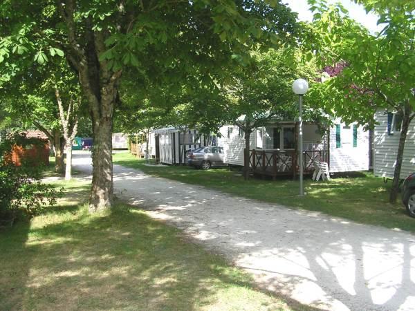 Camping Le Bois Roland  Médis  Trouvez et réservez votre  ~ Camping Le Bois Roland