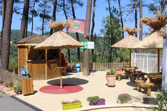 Camping Bois Simonet Joyeuse # Camping Bois Simonet Joyeuse