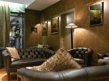 Hotel Best Western Victor Hugo