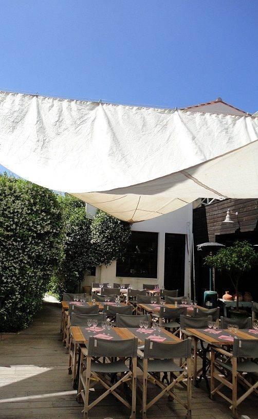 Hotel Restaurant Sud Autoroute Nantes Niort