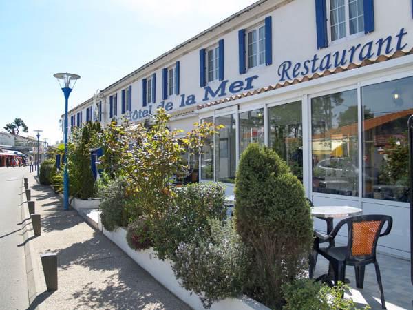 Restaurant Guide Du Routard La Tranche Sur Mer