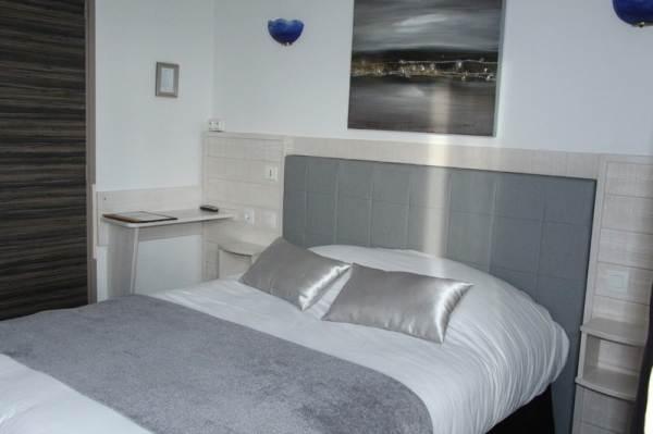 h tel de la plage st palais sur mer trouvez et r servez votre h tel. Black Bedroom Furniture Sets. Home Design Ideas