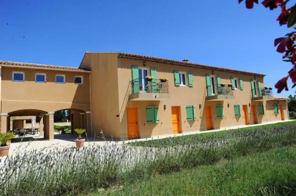 À Hébergements De D'arles Activités Réservez Arles Et Tourisme Office w80PnOXk