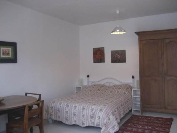 Chambre d'hôte en Picar - Réservation - LE CROTOY - 2 épis (Gites on
