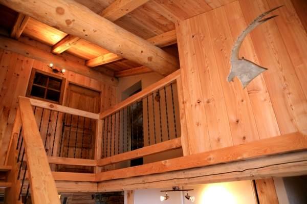 appartement 6 pi 232 ces bonneval sur arc le chalet d emile
