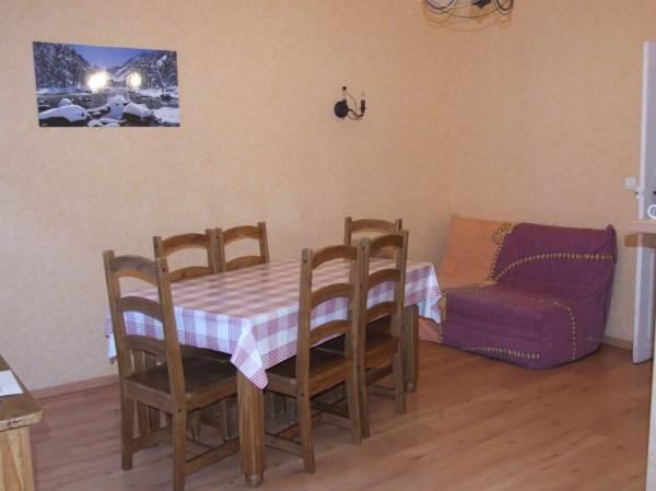 meuble monnier with meuble monnier. Black Bedroom Furniture Sets. Home Design Ideas