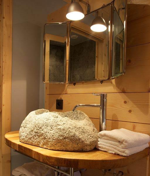 meubl s chalets s jour chamonix. Black Bedroom Furniture Sets. Home Design Ideas