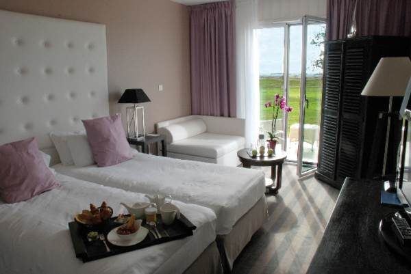 RT Atalante - Wellness Hotel Thalasso & Spa