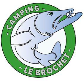 Camping Le Brochet