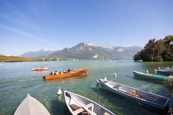 Lac Annecy Reservation En Ligne Open System