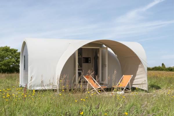 Camping Le Rancho