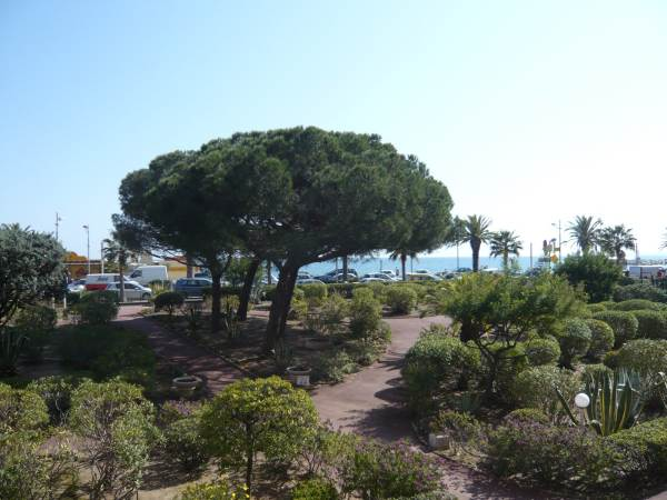 Méditerranée I