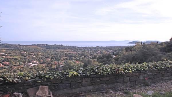Domaine de Barbigoua