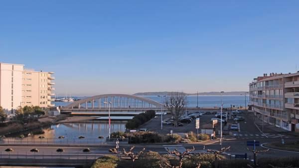 Port Marine