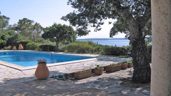 Villa Xénia
