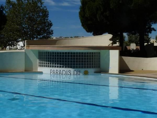 PARADIS DU SOLEIL