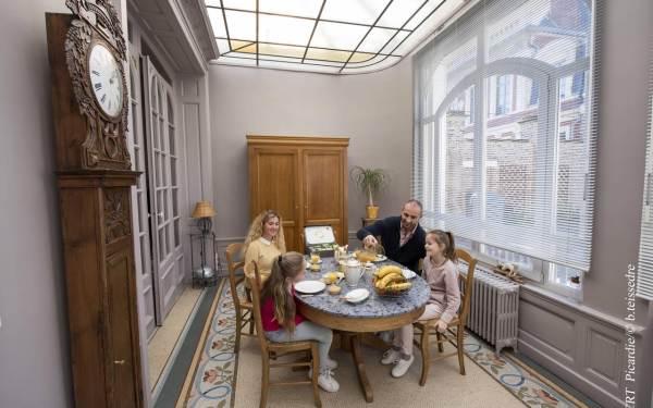 Hôtel En Picardie Réservation Sélectionnez Un Pays