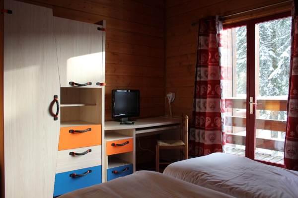HOTEL RESTAURANT LE ROCHER DU CERF