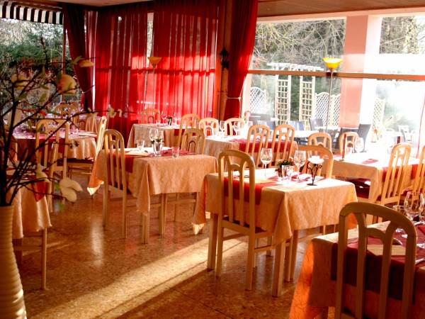 Logis Hôtel la Cremaillère ST BONNET EN CHAMPSAUR