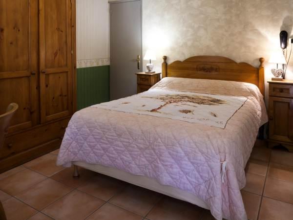 Hostellerie de la Tour