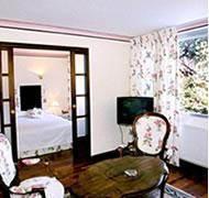 Hostellerie Saint-Antoine