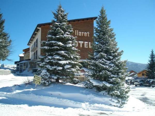 Llaret Hôtel
