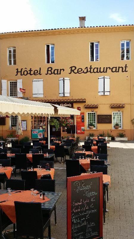 Www Hotel Restaurant Le Relais Com