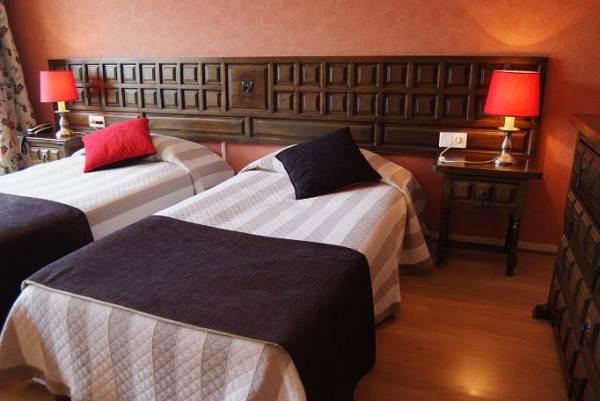 Grand Hôtel de la Reine Amélie