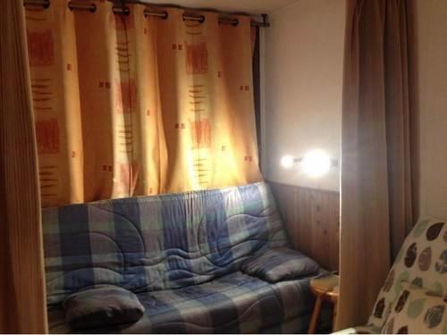 Appartement 2 pièces 5 personnes Orée du Bois A 721 RISOUL