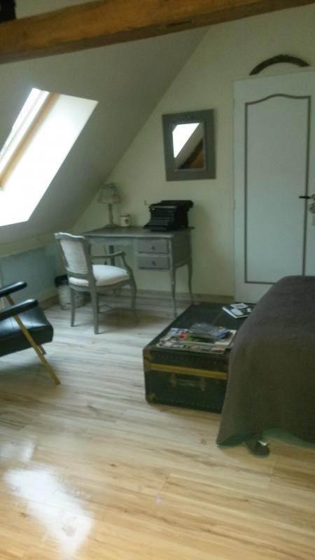 Chambres d hôtes N°H100039 (Le Tandem)