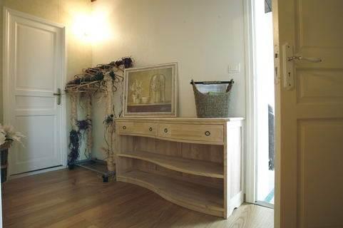 Chambres d'hôtes Gîte de France N°G2213 (Chambre d'hôtes de Maymac)