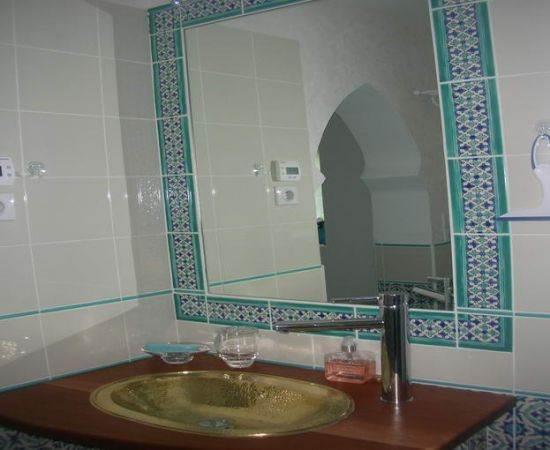 Chambres d'hôtes Gîte de France N°G2279 (Aux Bazandes)
