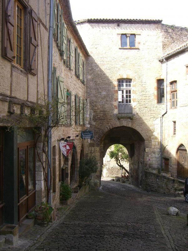 Chambres d'hôtes Gîte de France N°G2333 (Les Heures Claires)