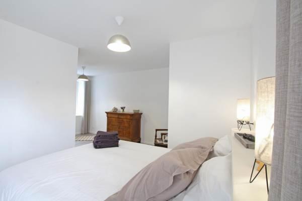 Chambres d'hôtes Gîte de France N°G33368 (A la Ferme de Saint Germain)