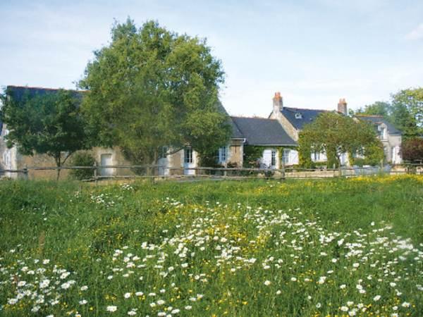 Les Roberderies