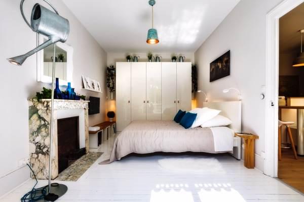 Voyage d'affaires, tourisme, meublé, location courte, relocation
