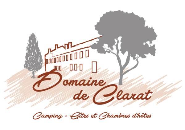 Domaine de Clarat