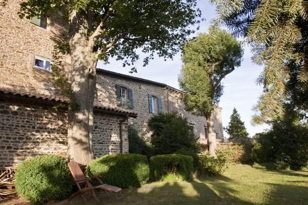 Château de Riverie