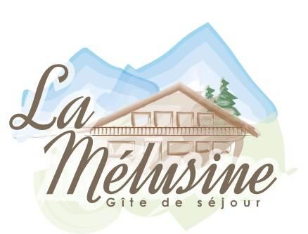 Gîte de séjour La Mélusine