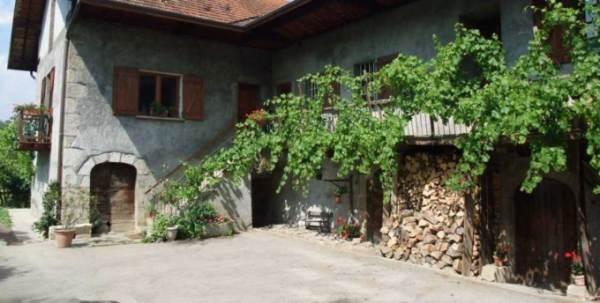 Domaine du Grand Cellier