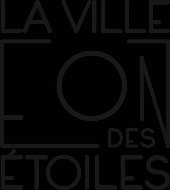 La Ville Eon des Etoiles