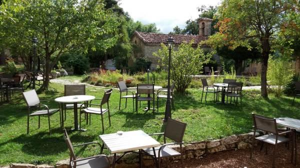 Hôtel-Restaurant Bellier
