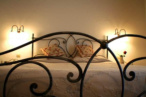 HOTEL AUTANTIC***