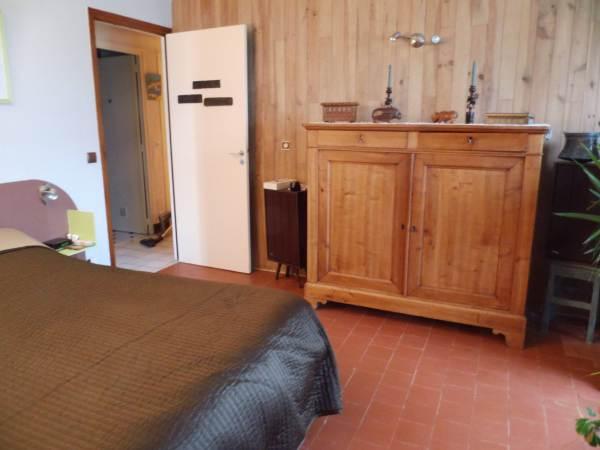 Chambres d'hôtes Chez Léon
