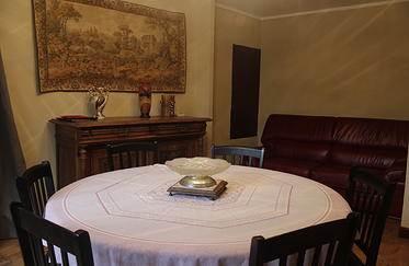 Chambres d'hôtes Château du Terrail