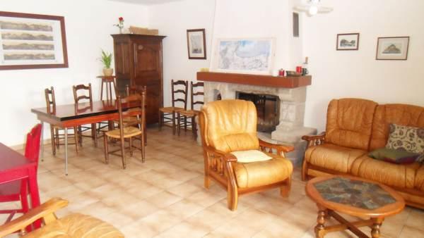 Chambres d'Hôtes La Croix Galliot
