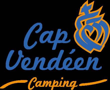 CAMPING CAP VENDEEN