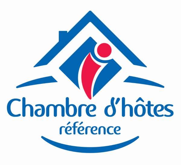 Chambres d'hôtes Au creux du Chambon