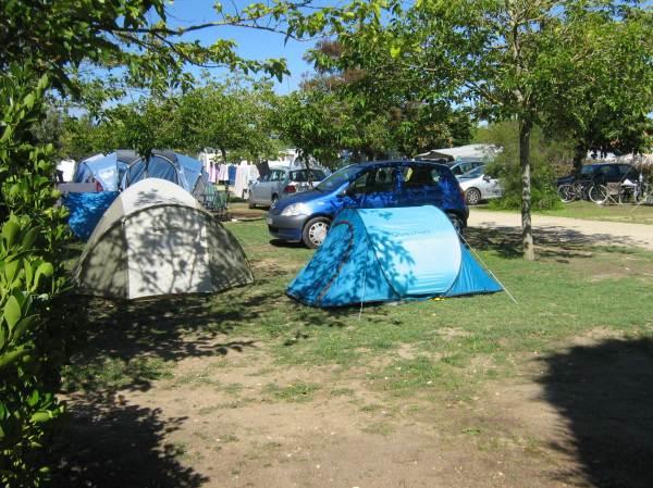 camping les flots 4