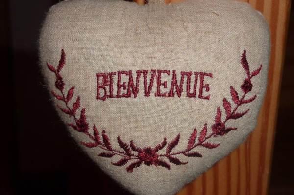 Bienvenue au Lavoir : Gîte pour 7 personnes en Chartreuse, Savoie (Saint-Jean-de-Couz, les Echelles, Chambéry)